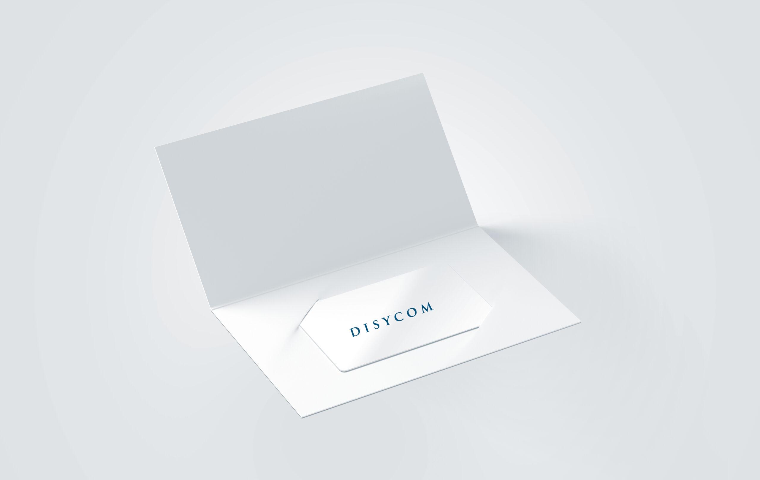Impresión de tarjetas PVC