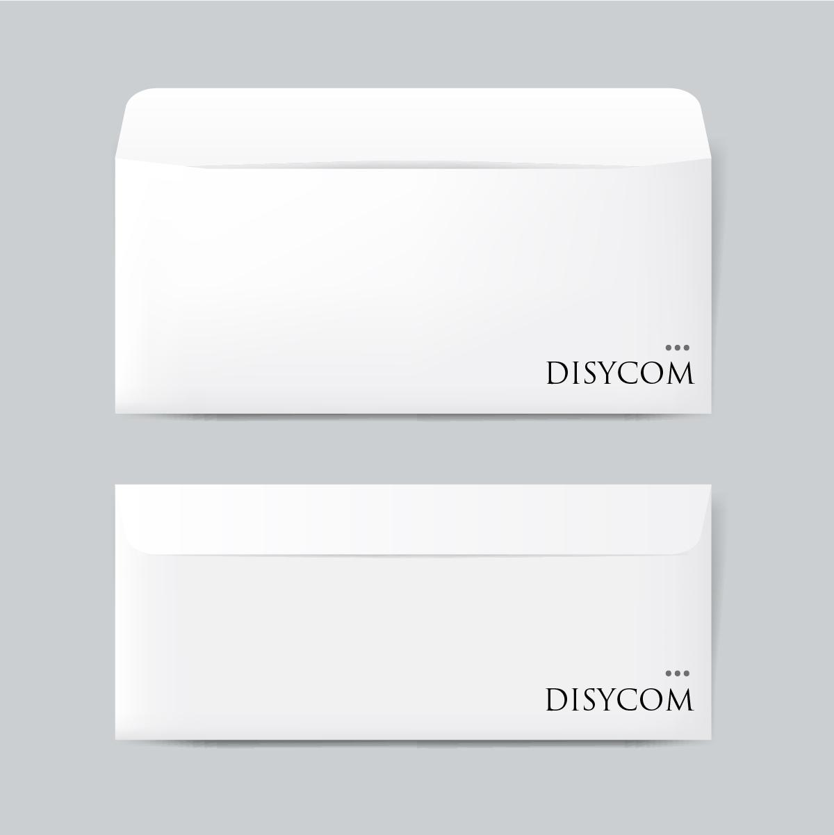Imprimir sobres personalizados